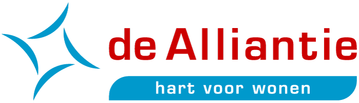 Logo de alliantie